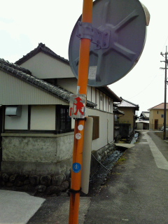 TS3O02470001.jpg